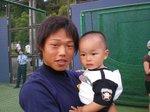 090720_yukio_toyoshima.JPG