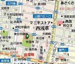 honganji_map.JPG
