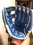 new_glove.jpg