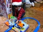 tomika_station.JPG